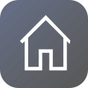 design, home, interface, page, building, house