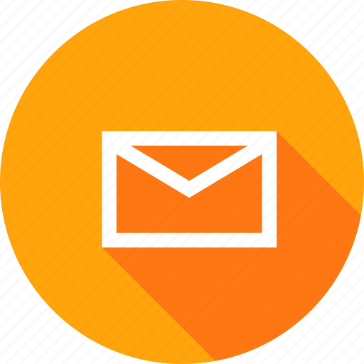 email, envelope, interface, main, message, text, ui icon
