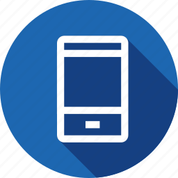 cell, communication, connect, device, mobile, phone, smart icon