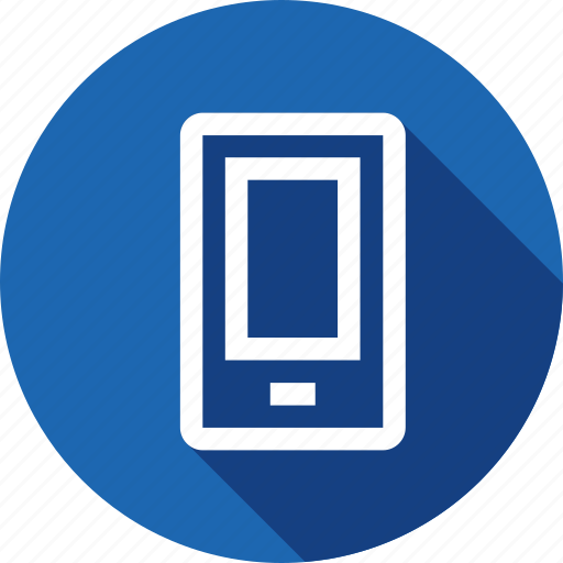 cell, communication, connect, device, mobile, phone icon
