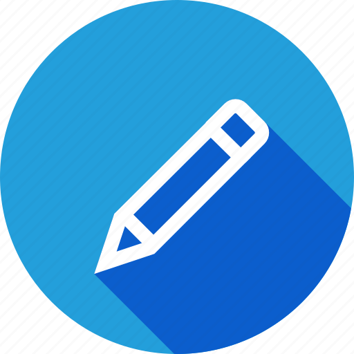 erase, interface, pen, pencil, tool, ui icon