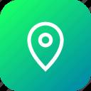 find, locate, location, navigate, navigation, place, pin