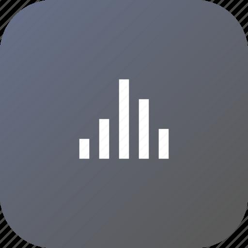app, interface, network, signal, use, wifi, wireless icon