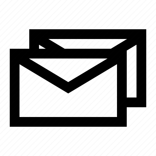Email Icon Text Symbol Archidev