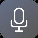 audio, recognization, record, recording, speech, voice