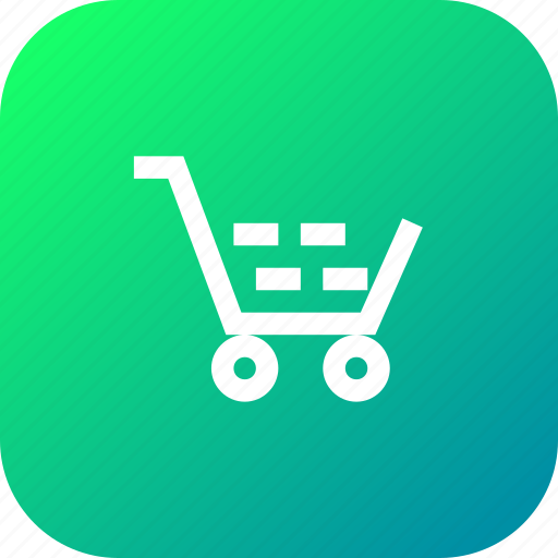 bag, cart, favorite, shop, shopcart, shopping, tray icon