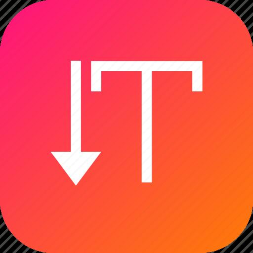 interface, set, setting, text, tool, tools, web icon