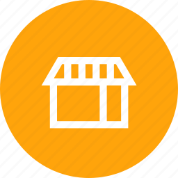 market, online, selling, shop, shopping, store icon