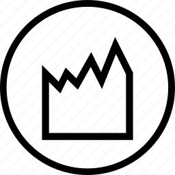 interface, tool, widthtool, wrinkle icon