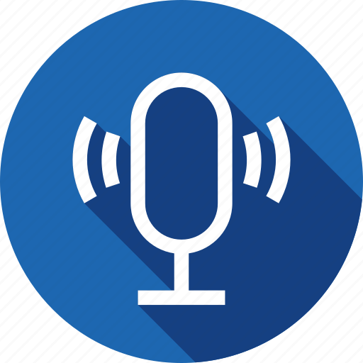 input, recognization, recorder, recording, speech, voice icon
