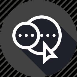 build, interface, selection, shape, shapebuilder, tool icon