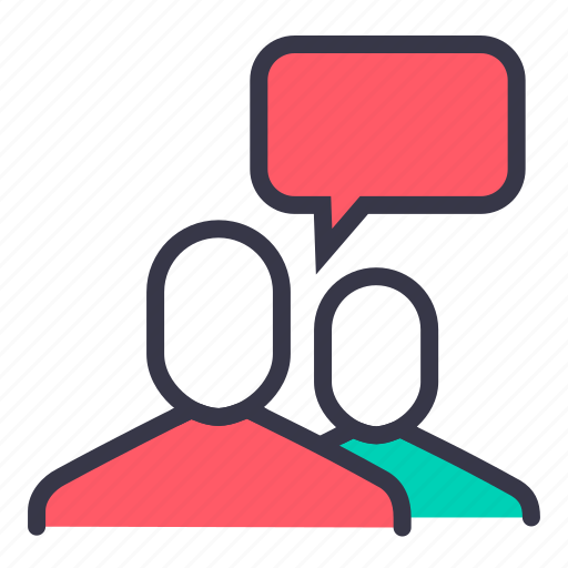 answer, chat, conversation, men, reply, talk, user icon