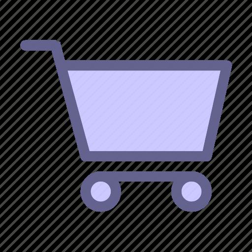 chart, interface, media, shopping, web icon icon