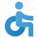 accessibility, disability, disable, disabled, wheelchair