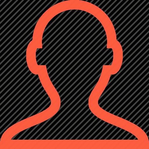 avatar, guy, male, man, profile, user, userpic icon