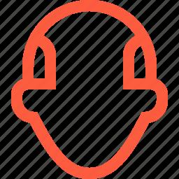 avatar, image, male, picture, profile, user, userpic icon