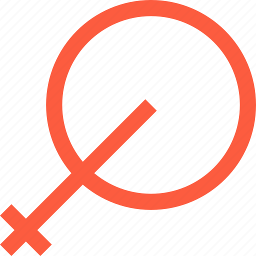 category, female, function, reproductive, sex, user icon