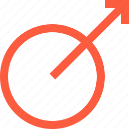 category, function, male, reproductive, sex, user icon