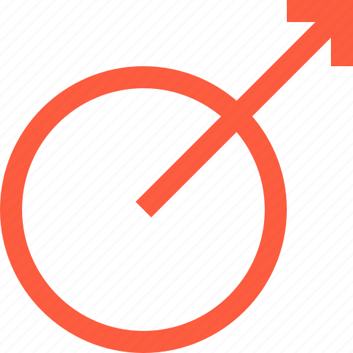 Category, function, male, reproductive, sex, user icon - Download on Iconfinder