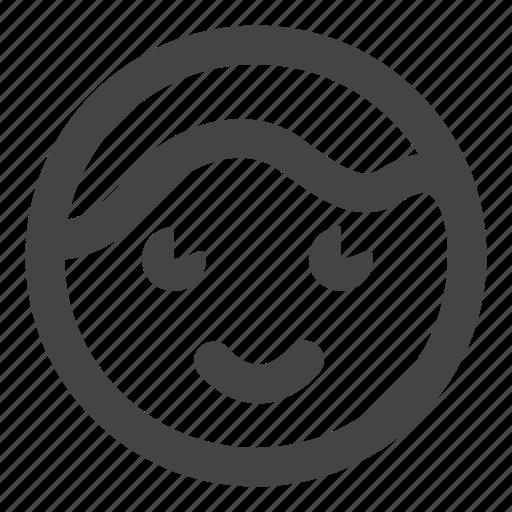 admin, avatar, boy, male, profile, user, users icon