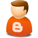 external image icontexto-user-web20-blogger.png