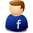 http://cdn1.iconfinder.com/data/icons/userweb2/128x128/icontexto-user-web20-facebook.png