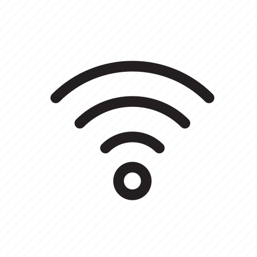 business, buy, cash, communication, connect, connection, currency, dollar, ecommerce, financial, man, online, payment, price, sale, shop, sign, utility, wifi icon