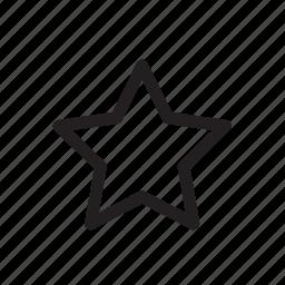 arrow, arrows, favorite, favorites, forward, heart, hit, medal, next, prize, star, top, utility, winner, winter icon