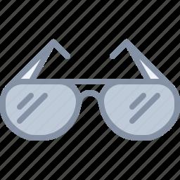 fashion, sun, sunglasses, travel, vacation icon
