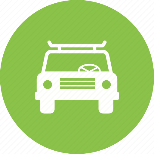 cab, car, sign, taxi, transportation, travel, yellow icon