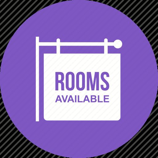 business, hotel, keys, reception, room, service, vacation icon