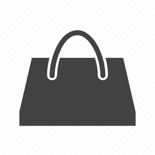 Bag, bags, courrier bag, gift, sale, shop, shopping bag icon - Download on Iconfinder