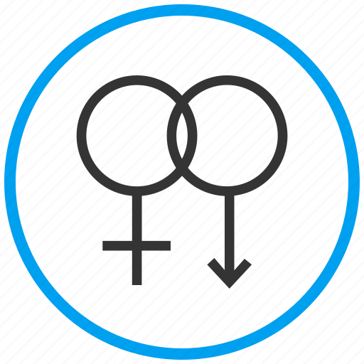 couple, gender, gender symbol, male female, male female sign, pair, sex icon