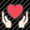 heart, love, valentine, romance, wedding, gift, valentines