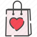 shopping, shop, ecommerce, cart, buy, bag, store