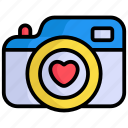 camera, photo, photography, picture, image, digital