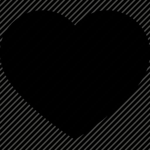 day, february, heart, love, valentine, valentine day icon