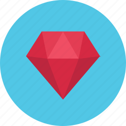 diamond, diamonds, gem, jewel, jewelry, love, stone, valentine, valentine's day icon
