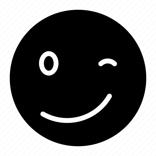 Emoji, emoticon, expression, smile icon - Download on Iconfinder