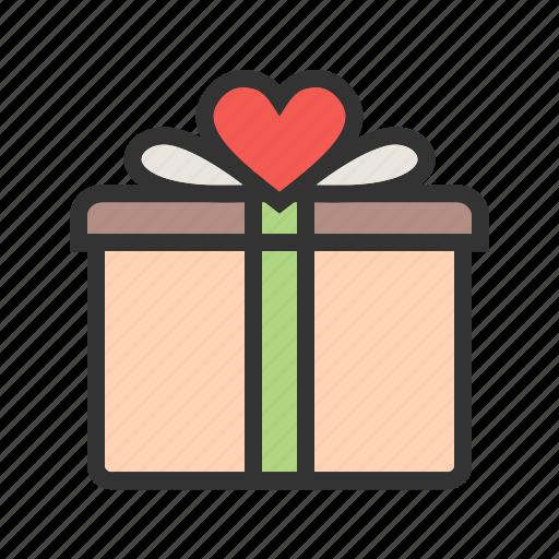 award, box, celebration, gift, present, prize, souvenir icon