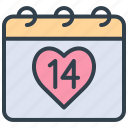 valentine, calendar, date, celebrate, happy anniversary, happy valentine