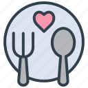 valentine, dinner, restaurant, wedding, romantic, romantic meal