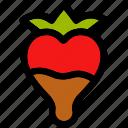 fruit strawberry, strawberry, strawberry fruits, strawberry love, strawberrys icon