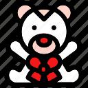 baby teddy bear, bear teddy bear, kid teddy bear, love teddy bear, teddy, teddy bear icon
