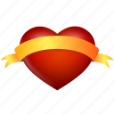 date, favorite, favorites, gift, gift box, heart, like, love, present, valentine's day icon