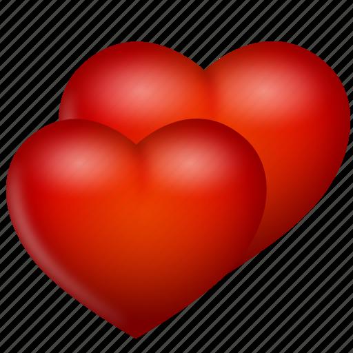 Date Favorite Favorites Heart Hearts Like Love Valentine S