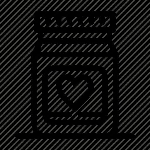 day, heart, love, medicine, valentine, valentines, wedding icon