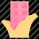 choccolate, date, february, food, icon, love, romantice, set, valentine icon