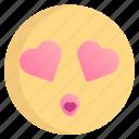 14, boy, emot, emoticon, eye, february, kiss, love, relationship, romance, set, valentine icon