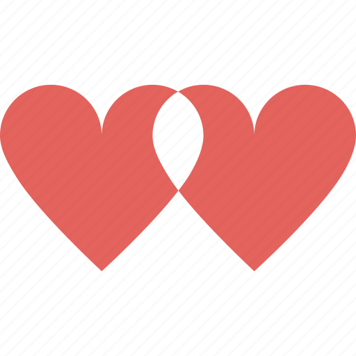 engagement, heart, love, marriage, romance, valentines, wedding icon